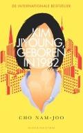 Bekijk details van Kim Jiyoung, geboren in 1982