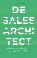 Bekijk details van De sales architect