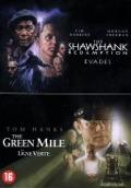 Bekijk details van The Shawshank redemption