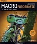 Bekijk details van Handboek macrofotografie