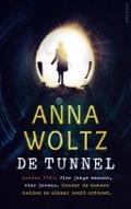 Bekijk details van De tunnel