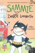Bekijk details van Sammie en het zwarte lammetje