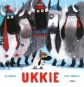Bekijk details van Ukkie