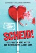 Bekijk details van Scheid!