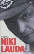 Bekijk details van Niki Lauda