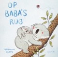 Bekijk details van Op Baba's rug