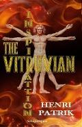 Bekijk details van The vitruvian Inspiration