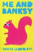Bekijk details van Me and Banksy