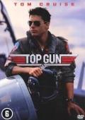 Bekijk details van Top gun
