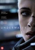 Bekijk details van Underwater