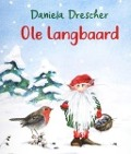Bekijk details van Ole Langbaard