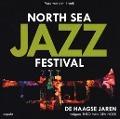 Bekijk details van North Sea Jazz Festival