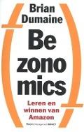 Bekijk details van Bezonomics