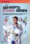 Bekijk details van De geknipte genen