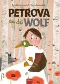 Bekijk details van Petrova en de wolf