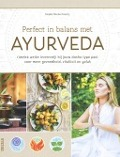 Bekijk details van Perfect in balans met Ayurveda
