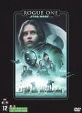 Bekijk details van Rogue One