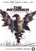 Bekijk details van The informer