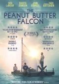Bekijk details van The Peanut Butter Falcon