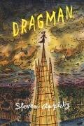 Bekijk details van Dragman