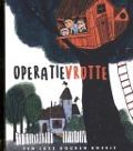 Bekijk details van Operatie Vrotte