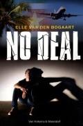 Bekijk details van No deal
