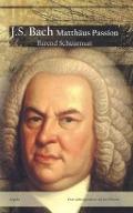 Bekijk details van J.S Bach
