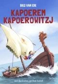 Bekijk details van Kapoerem Kapoerowitzj