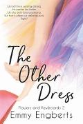 Bekijk details van The other dress