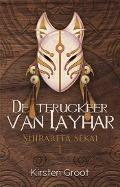 Bekijk details van De terugkeer van Layhar