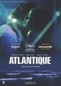Bekijk details van Atlantique