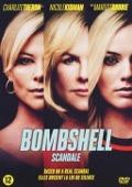 Bekijk details van Bombshell