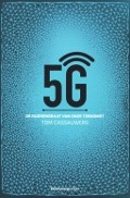 Bekijk details van 5G