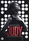 Bekijk details van Judy