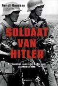 Bekijk details van Soldaat van Hitler