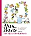 Bekijk details van Het kijkwoordenboek van Vos en Haas