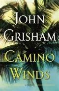 Bekijk details van Camino winds