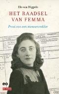 Bekijk details van Het raadsel van Femma