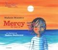 Bekijk details van Mercy