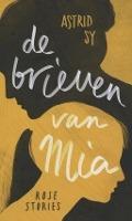 Bekijk details van De brieven van Mia
