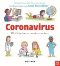 Bekijk details van Coronavirus