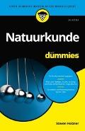 Bekijk details van Natuurkunde voor dummies®