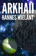 Bekijk details van Arkhaii