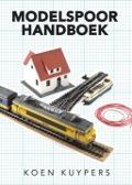 Bekijk details van Modelspoor handboek
