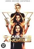 Bekijk details van Charlie's angels