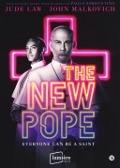 Bekijk details van The new pope