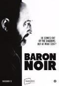 Bekijk details van Baron Noir; Seizoen 3