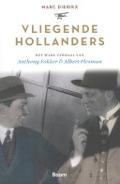 Bekijk details van Vliegende Hollanders