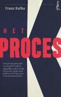 Bekijk details van Het proces