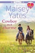 Bekijk details van Cowboy met charme